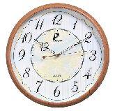 Часы P 004016 PHOENIX