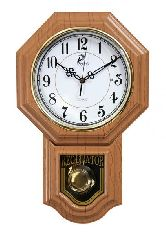 Часы P 007043 PHOENIX