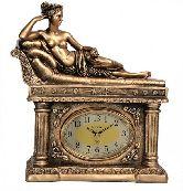 Часы скульптурные К4526-1 ВОСТОК