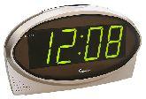 Часы С-1232-Зел ГРАНАТ