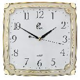 Часы P 5604-4 PHOENIX