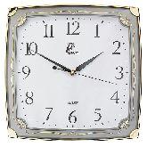 Часы P 5604-9 PHOENIX