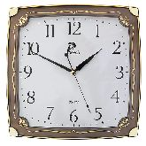Часы P 5604-6 PHOENIX