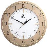 Часы P 4607-5 PHOENIX