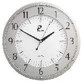 Часы P 4607-1 PHOENIX