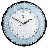 Часы P 4607-3 PHOENIX