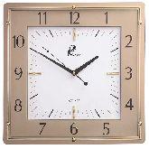 Часы P 4608-5 PHOENIX