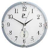 Часы P 5606-3 PHOENIX
