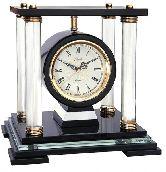 Настольные часы 120 BW VOSTOK