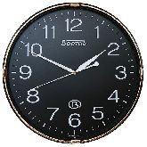 Часы К8120-5-1 ВОСТОК
