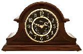 Часы настольные Т-10005-31 Vostok