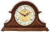 Часы настольные Т-10005-23 Vostok