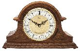 Часы настольные Т-10005-53 Vostok