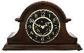 Часы настольные Т-10005-71 Vostok