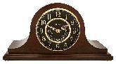 Часы настольные Т-10007-31 Vostok