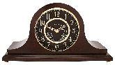 Часы настольные Т-10007-11 Vostok