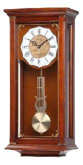 Часы Н-10651-2 Vostok