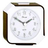 Часы M004-3 ГРАНАТ