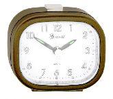 Часы M002-3 ГРАНАТ