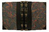 Кондаков Н.П. Иконография Богоматери в 2 томах (с автографом автора)