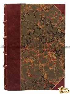 Антикварная книга Мечников И.И. Этюды о природе человека