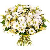 """Букет цветов """"Изящный"""""""