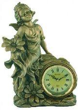 Часы скульптурные К4521-1 ВОСТОК