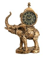 Часы скульптурные К4547-1-1 ВОСТОК