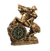 Часы скульптурные К4560-1-1 ВОСТОК