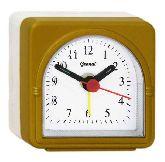 Часы К810-1 ГРАНАТ