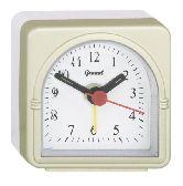 Часы К810-2 ГРАНАТ