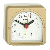 Часы К810-3 ГРАНАТ
