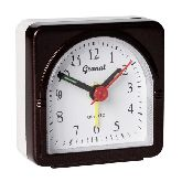 Часы К810-4 ГРАНАТ