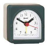 Часы К810-6 ГРАНАТ