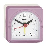 Часы К810-8 ГРАНАТ