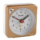 Часы К812-11 ГРАНАТ