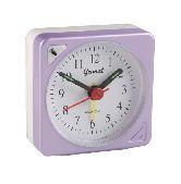 Часы К812-18 ГРАНАТ