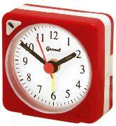 Часы К812-1 ГРАНАТ