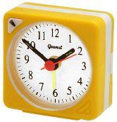 Часы К812-2 ГРАНАТ