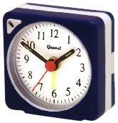 Часы К812-3 ГРАНАТ