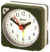 Часы К812-4 ГРАНАТ