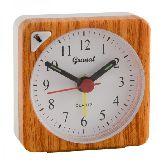 Часы К812-М11 ГРАНАТ