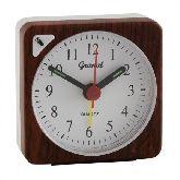 Часы К812-М12 ГРАНАТ