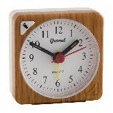 Часы К812-М1 ГРАНАТ