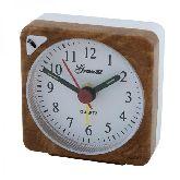Часы К812-М2 ГРАНАТ