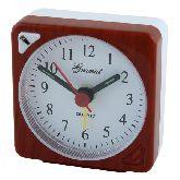 Часы К812-М3 ГРАНАТ