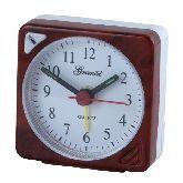Часы К812-М4 ГРАНАТ