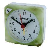 Часы К812-М5 ГРАНАТ