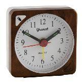 Часы К812-М8 ГРАНАТ
