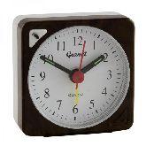 Часы К812-М9 ГРАНАТ